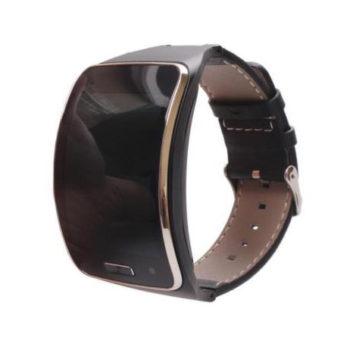 Ремешки для Samsung Gear S