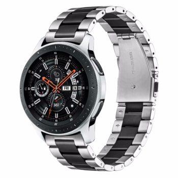 Ремешки для Samsung Galaxy Watch
