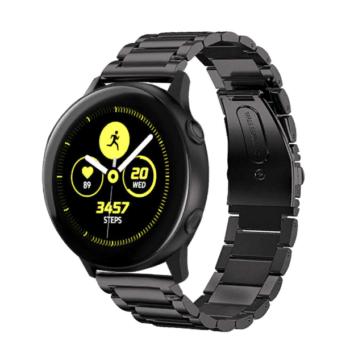Ремешки для Samsung Galaxy Watch Active
