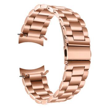 Металлический ремешок для galaxy watch 3