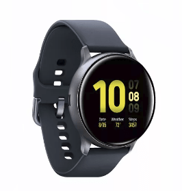 Ремешки для Samsung Galaxy Watch Active 2
